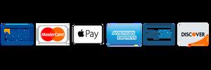 payment-logos-1